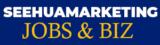 SHM Jobs & Biz