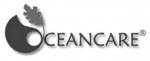 Oceancare (Oil and Gas)